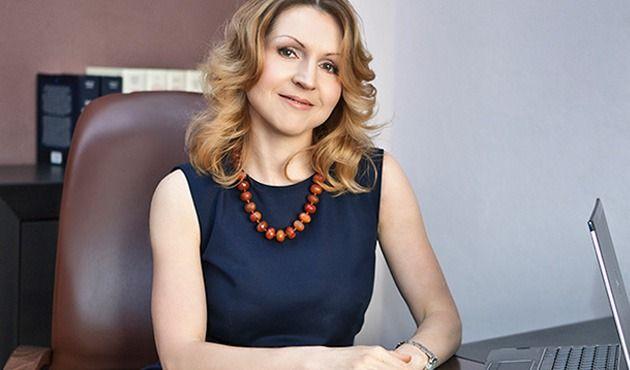 Wrocław Notariusz Kancelaria Notarialna Beata Karwacka-Siarka