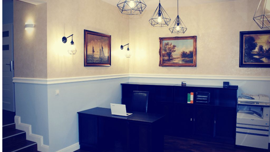 Kancelaria notarialna, notariusz Wrocław Psie Pole Beata Karwacka - Siarka